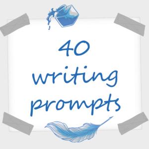 esl-expertz-40-prompts-esl-expertz-esl-english-teaching-resources-for-teachers-conversation-activity-game-skill-A2-B1-B2-writing-exercises