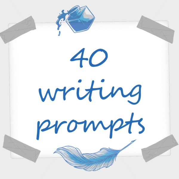 esl-expertz-40-prompts-esl-expertz-esl-english-teaching-resources-for-teachers-conversation-activity-game-skill-A2-B1-B2-writing-exercises