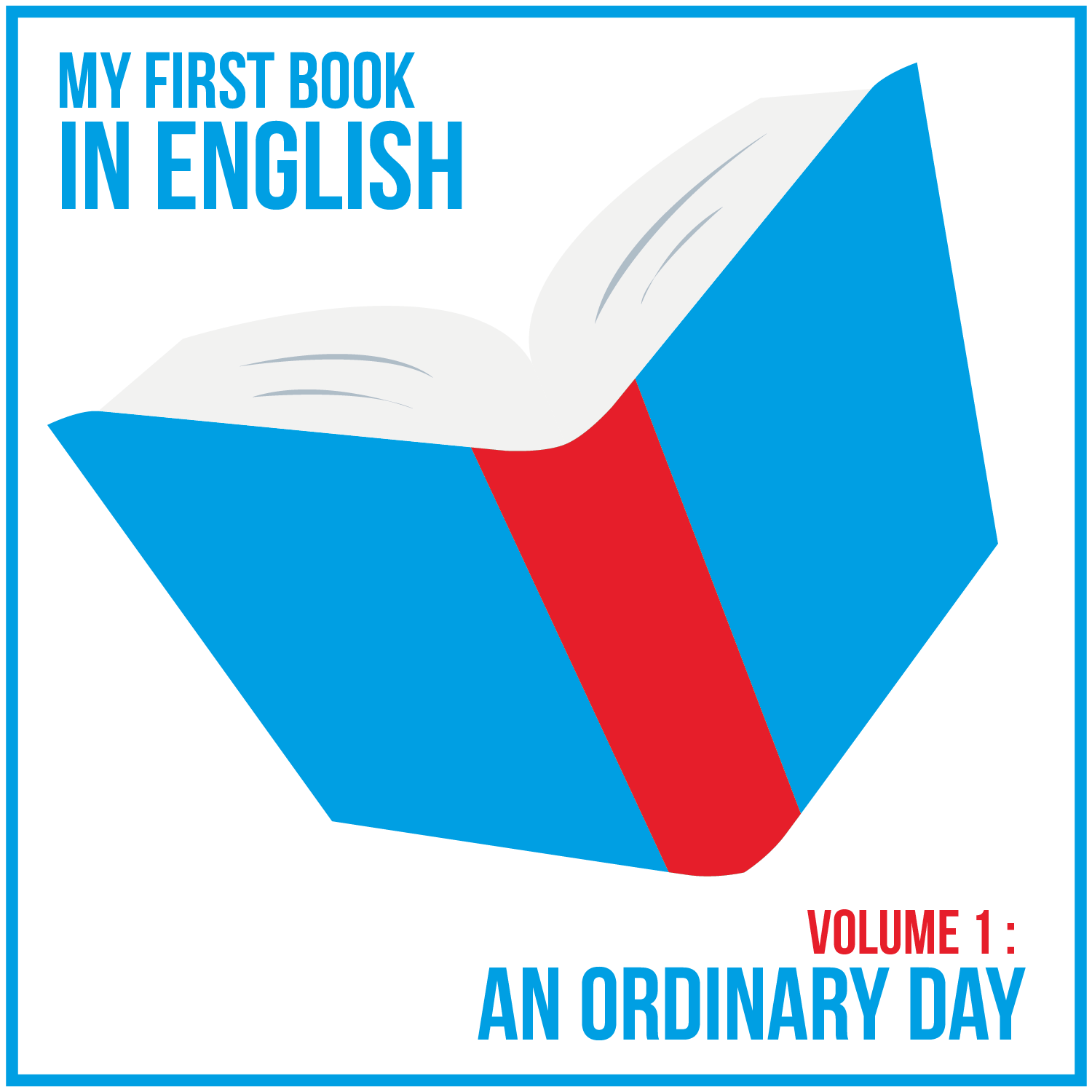 esl-expertz-my-first-book-in-english-an-ordinary-day
