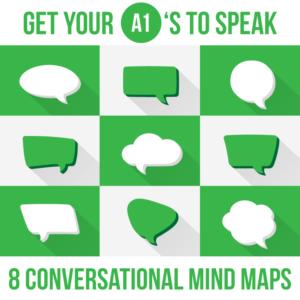 esl-expertz-A1-conversation-product-esl-expertz-esl-english-teaching-resources-for-teachers-conversation-activity-game-skill-A1