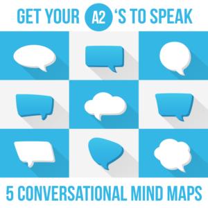 esl-expertz-esl-english-teaching-resources-for-teachers-conversation-activity-game-skill-A2