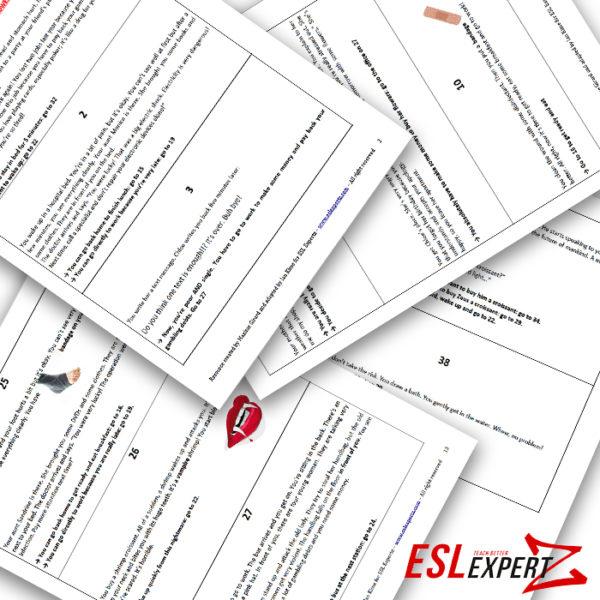 esl-expertz-esl-english-teaching-resource-for-teachers-vocabulary-reading-beginner