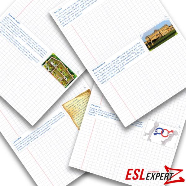 esl-expertz-esl-english-teaching-resource-for-teachers-vocabulary-writing-exercises