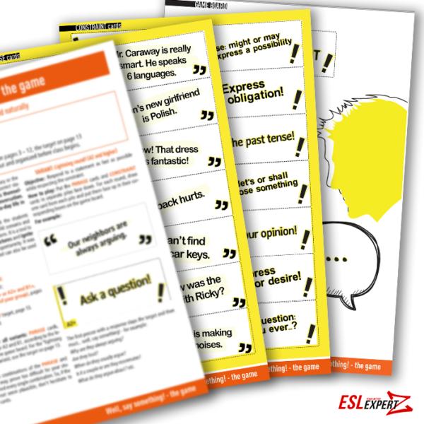 esl-expertz-esl-english-teaching-resources-for-teachers-conversation-game-activity-A2-B1-B2