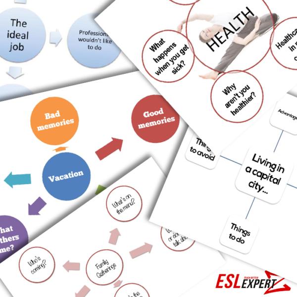 esl-expertz-teach-english-conversation-A2
