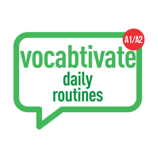 esl-expertz-daily-routines-habits-english-vocabulary-logo