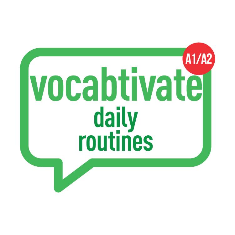 esl-expertz-daily-routines-habits-english-vocabulary-logo