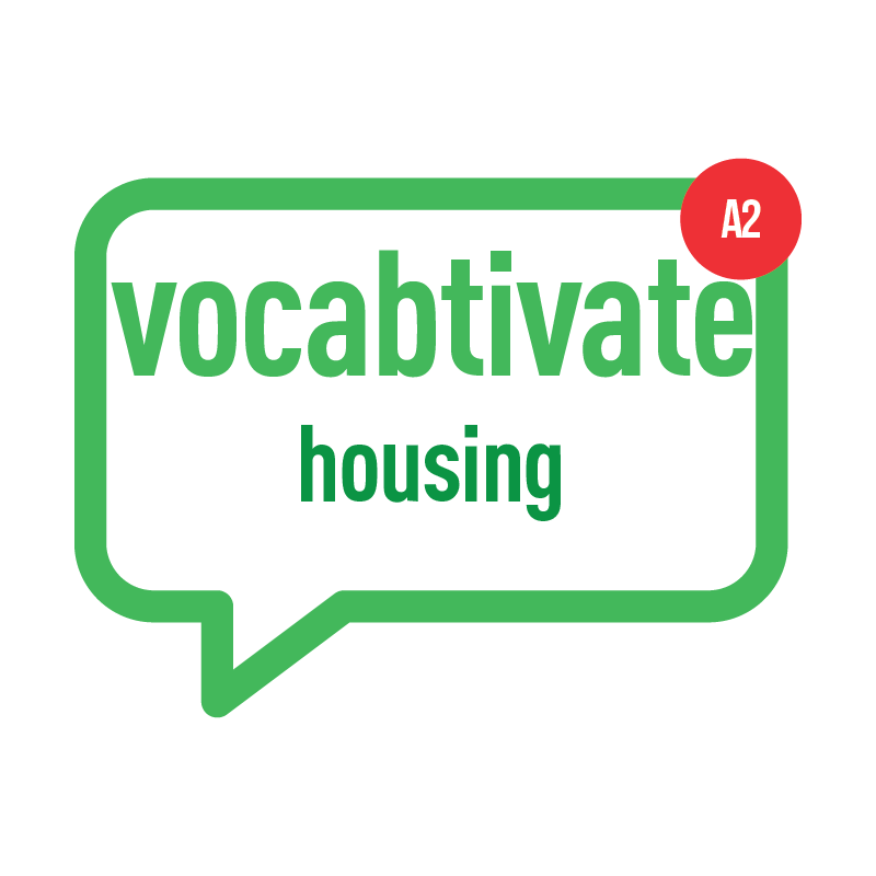 esl expertz vocabtivate housing
