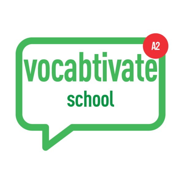 esl expertz vocabtivate school