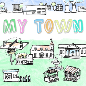 esl-expertz-esl-english-teaching-resources-for-teachers-conversation-game-activity-town-places-city
