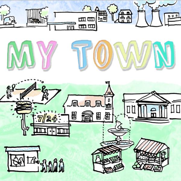 esl-expertz-esl-english-teaching-resources-for-teachers-conversation-game-activity-town-places-city