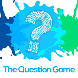 esl-expertz-esl-english-teaching-resource-for-teachers-question-game-4