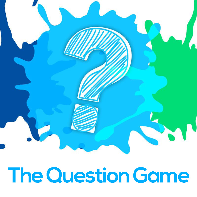esl-expertz-esl-english-teaching-resource-for-teachers-question-game-4