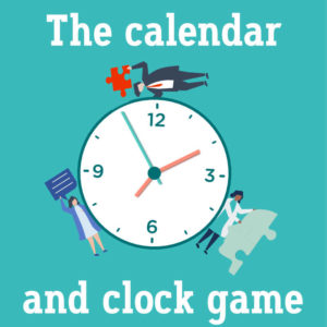 esl-expertz-esl-english-teaching-resource-for-teachers-clock-time-dates