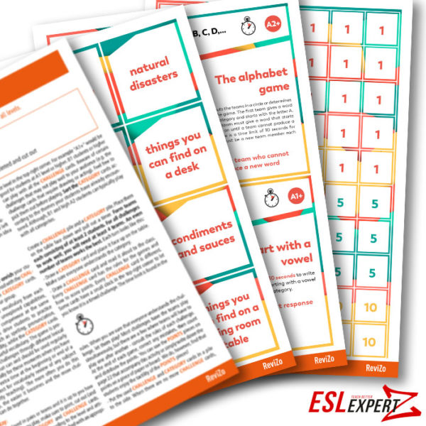 esl-expertz-esl-english-teaching-resource-for-teachers-vocabulary-review-game-product-sample