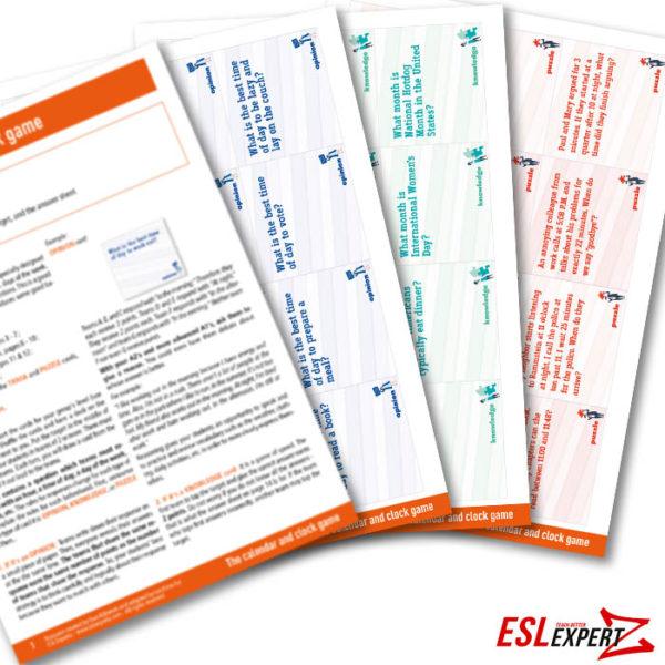 esl-expertz-esl-english-teaching-resource-for-teachers-clock-time-dates
