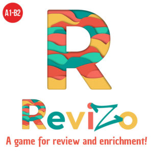esl-expertz-esl-english-teaching-resource-for-teachers-vocabulary-review-game-3
