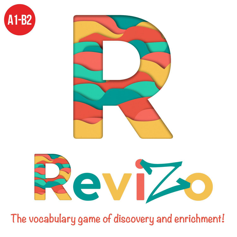 esl-expertz-esl-english-teaching-resource-for-teachers-vocabulary-review-game