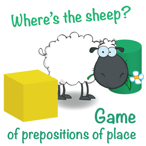 esl-expertz-esl-english-teaching-resource-for-teachers-prepositions-of-place-game-logo