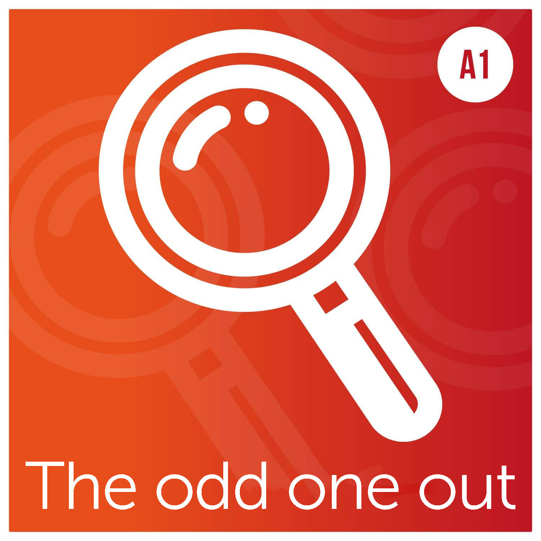 esl-expertz-odd-one-out