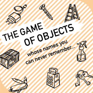 esl-expertz-esl-english-teaching-resource-game-of-objects