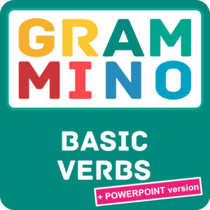 esl-expertz-esl-english-teaching-resource-grammino-first-verb-product