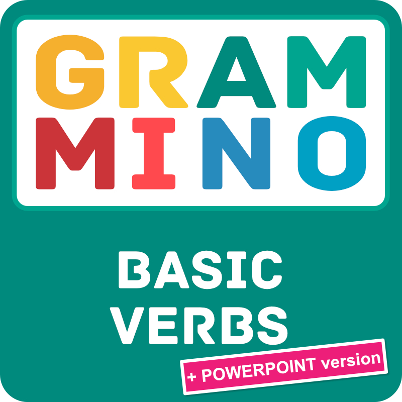 esl-expertz-grammino-first-verb-product