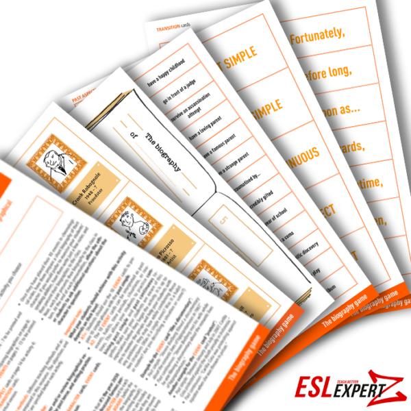 esl-expertz-teach-english-biography-sample