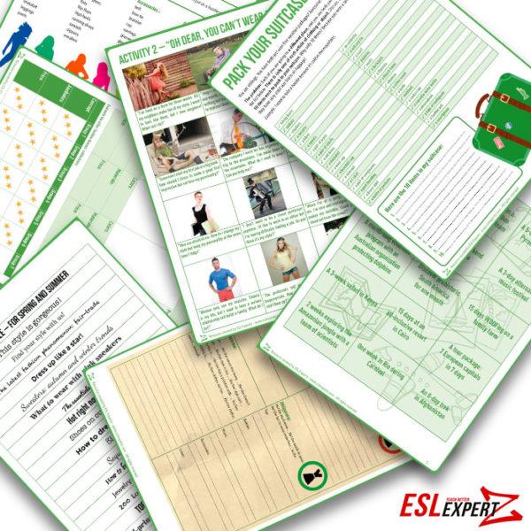 esl-expertz-teach-english-clothing-vocabulary