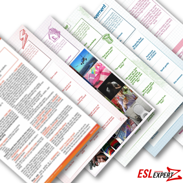 esl-expertz-teach-english-writing-stories