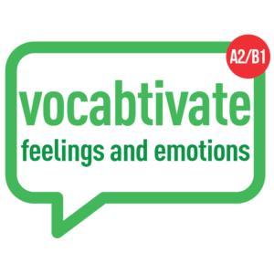 esl-expertz-teach-feelings-emotions