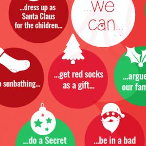 esl-expertz-christmas-poster