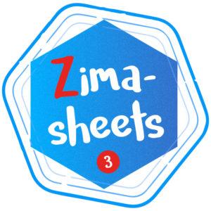 esl expertz zima sheet 3