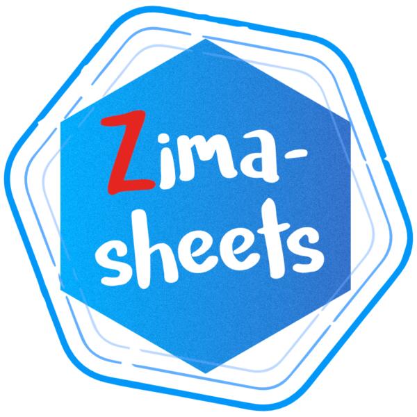 esl-expertz-zima-sheet-1