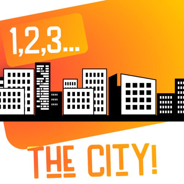 esl experts 1 2 3 the city