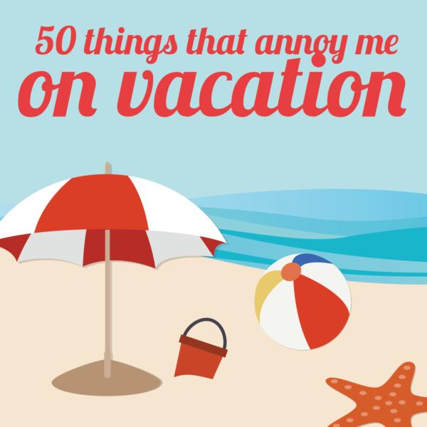 esl-expertz-vacation-vocabulary