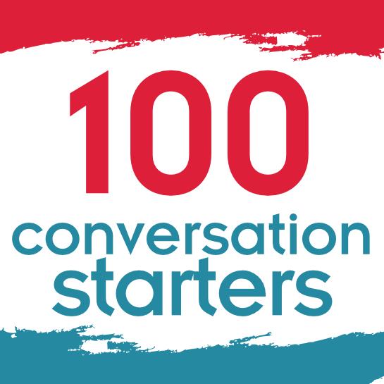 100-conversation-esl-expertz