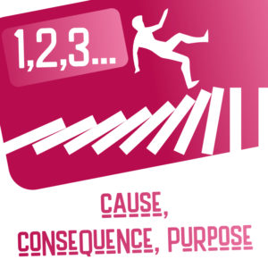 esl-expertz-123-cause-consequence-purpose