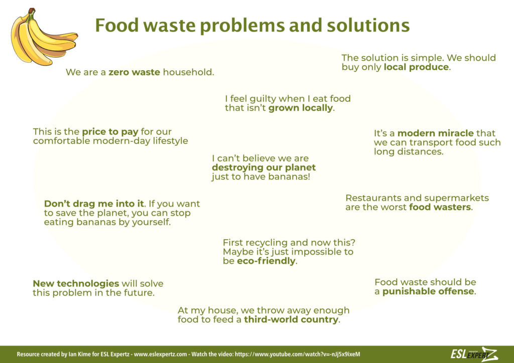 food-waste-esl-expertz