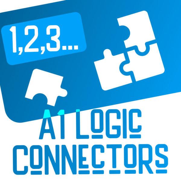 ESL-EXPERTZ-A1-LOGIC-CONNECTORS