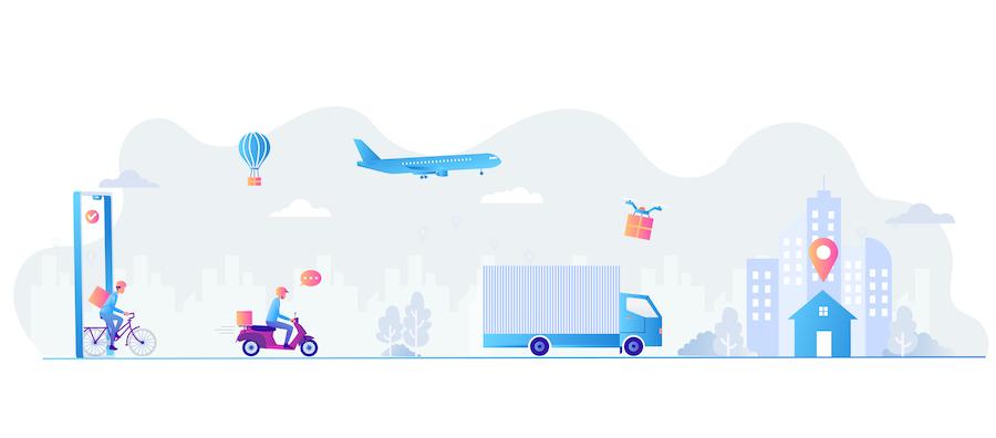 Go, go, go! Comparing modes of transport A1 – A2