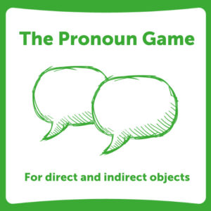 esl-expertz-pronouns-direct-indirect-objects-product