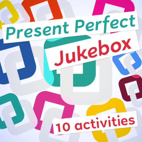 esl-expertz-present-perfect-jukebox