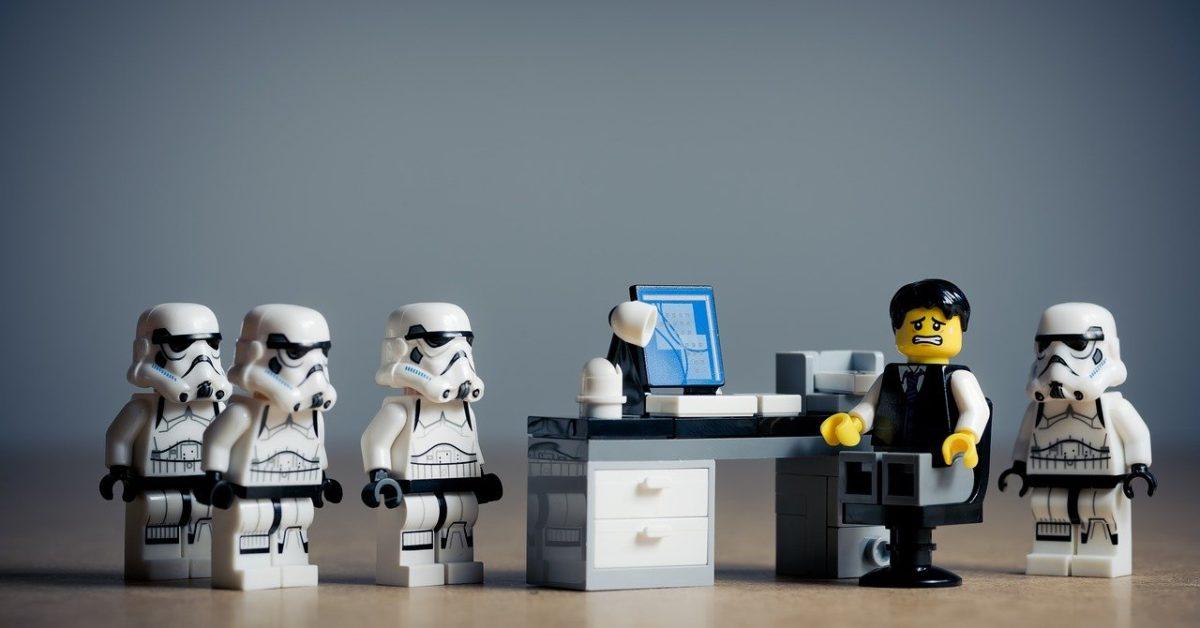 Jobs and Work Jukebox: SNEAK PEEK