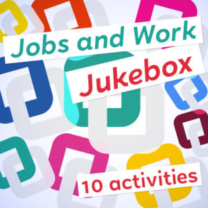 jobs-and-work-jukebox-product-image