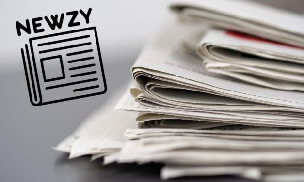 Newzy – Emojis: A Criminal's Best Friend.