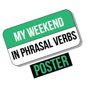 logo-weekend-in-phrasal-verbs